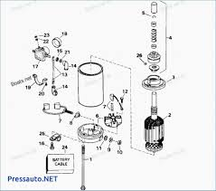 pretty warn winch wiring diagram pictures inspiration the best