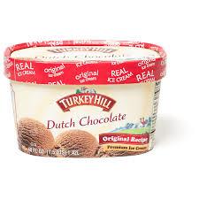 chocolate ice cream cook u0027s country