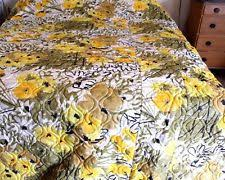Holy Comforter Burlington Nc Burlington Comforter Ebay