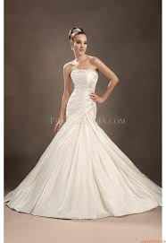 mermaid wedding dresses 2011 61 best wedding dresses tolli images on wedding