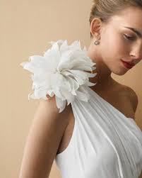 tissus robe de mariã e les 78 meilleures images du tableau mariage sur fleurs