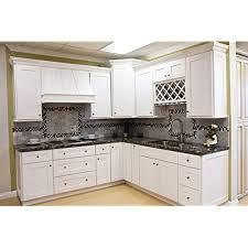 white shaker kitchen cabinets hardware l d renovations 10 x 10 kitchen cabinets shaker designer white