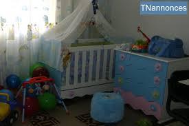 accessoires chambre chambre bébé et accessoires equipement bébé