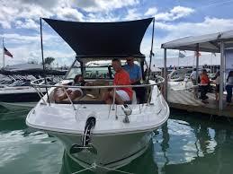 sea ray sundancer 320 for sale best image of sea 2017