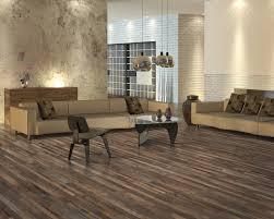 Dominion Laminate Floor Collection Quick Mohawk 7 5