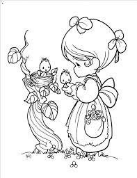 merry go round coloring pages 23 best coloring pages images on pinterest coloring