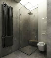 badezimmer duschen bodengleiche dusche im badezimmer offene designs nasszellen