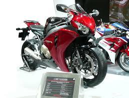 honda cbr r future motorcycle honda cbr 1000 rr best picture gallery design