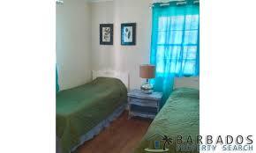 long ls for bedroom vuemont furnished 2 bedroom d 2 bedrooms 2 bathrooms for long