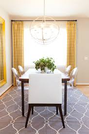 dining table with rug underneath dining room dining room rugs on carpet dining table on rugs dining