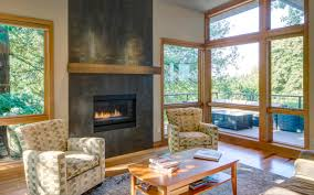fireplace trends 72 contemporary fireplace spark stovers