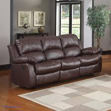 recliner sofa elegant asturias fabric 2 seater recliner sofa with
