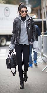 motorcycle style leather jacket best 25 womens leather motorcycle jackets ideas on pinterest