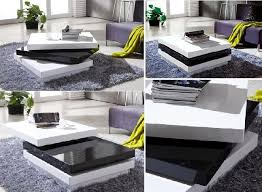 Modern Furniture Mississauga by 25 Best Furniture Images On Pinterest Living Room Ideas Robins