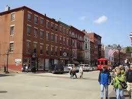 Galena Illinois File Galena Il Galena Historic District Main Street1 Jpg