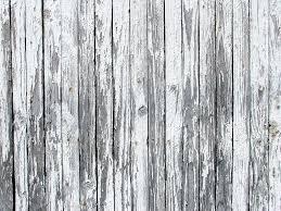 White Texture Background White Flakes 03 Texture Background Pogon Studio Flickr