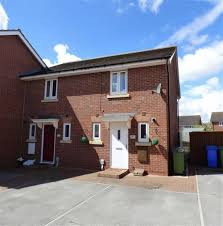 2 Bedroom Houses For Sale 2 Bedroom Property For Sale In Munstead Way Welton Offers Over