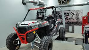 polaris polaris rzr xp turbo ecu programming evolution