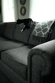 how to clean upholstered furniture baking soda cleaning codes at