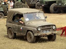 uaz jeep file uaz 469 1970 owner david richardson pic5 jpg wikimedia