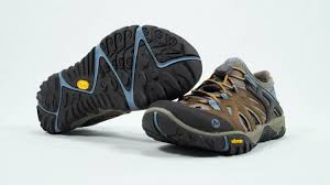 merrell all out blaze sieve 65248 outdoor sandals for women youtube