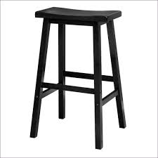 bar stool 32 inch seat height incredible stool bar inch with backs and swivels of seat height