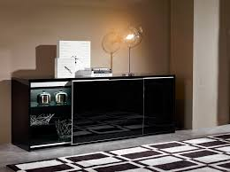 buffet cabinet can cheer up your dining room la furniture blog
