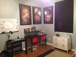 star wars l shade finished star wars room shade desk building display table