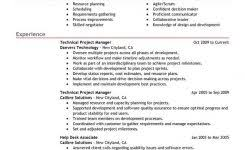 best human resources manager resume example livecareer intended