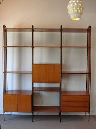 room dividers shelves discover these room dividers for small studio apartments use a
