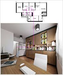 How To Read Floor Plans Symbols How To Read Your Floor Plans
