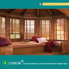 roof window blind sizes dors and windows decoration collections