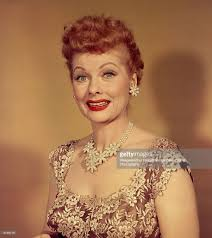 here u0027s lucille pictures getty images