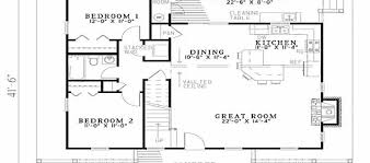 beach house floor plans cool 3 bedroom beach house plans new home plans design