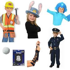 diy zootopia halloween costumes and makeup tutorial halloween