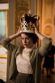 Queen Elizabeth 2 How Old Was Elizabeth When She Was Crowned Queen Her Rule Began