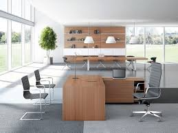 office table designs vietnam office furniture manufacturers and suppliers u2013 office