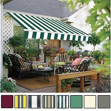 Retractable Awnings Ebay Garden Awnings Made To Measure Garden Awning Installation Bespoke