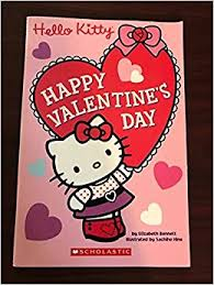 hello valentines day hello happy s day scholastic elizabeth