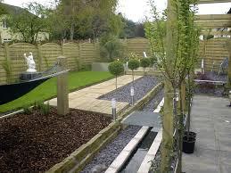 Affordable Backyard Patio Ideas Small Garden Design Ideas On A Budget Internetunblock Us