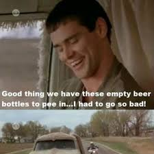 Dumb And Dumber Memes - dumb and dumber and gross by borntobefeatured meme center