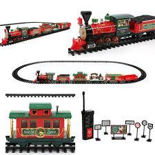 disney train set images reverse search