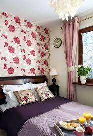 papier peint tendance chambre adulte tendance chambre id es d co chambre coucher les couleurs et leur