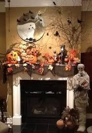 the 25 best indoor halloween decorations ideas on pinterest diy