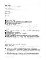 resume format for word resume format word file publicassets us