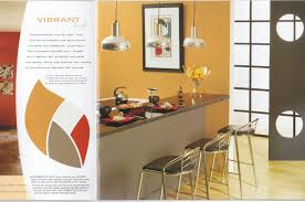 buttery color living room colors carameloffers