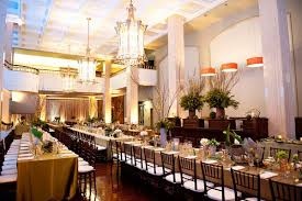 san francisco wedding venues san francisco wedding venues wedding locations san francisco