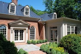home studio design associates review mcneill baker design associates residential custom home design