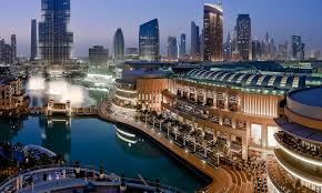 Dubai Mall Floor Plan by Dubai City Hotel Guide Hotels In Dubai City For All Likings And