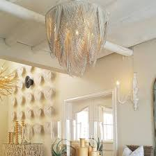 high thorn u2013 chandeliers u0026 home furnishings